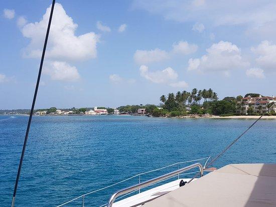 Saint James Parish, Barbados: IMG-20171013-WA0071_large.jpg