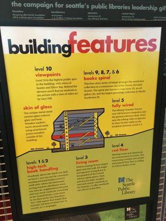 Seattle Public Library: photo1.jpg