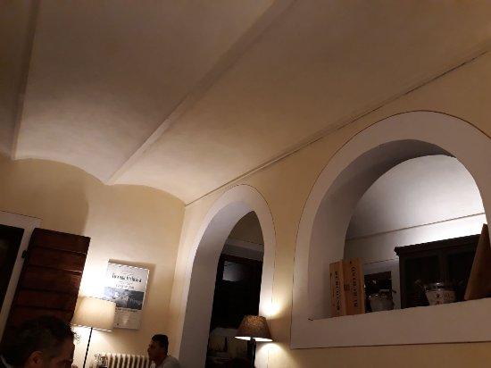 Ponsacco, Italia: IMG-20171015-WA0004_large.jpg