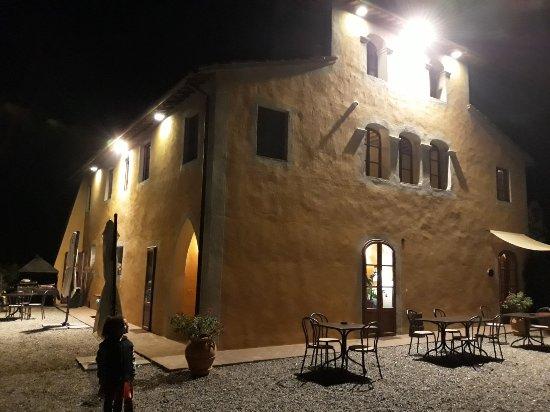 Ponsacco, Italia: IMG-20171015-WA0000_large.jpg