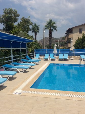 Akay Pension Patara Turkey Hotel Reviews Photos Price Comparison Tripadvisor