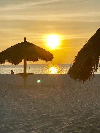 La Quinta Beach Resort : 4655_large.jpg
