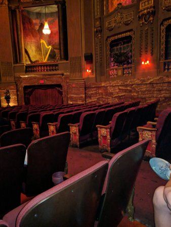 Byrd Theater: IMG_20171014_190445_large.jpg