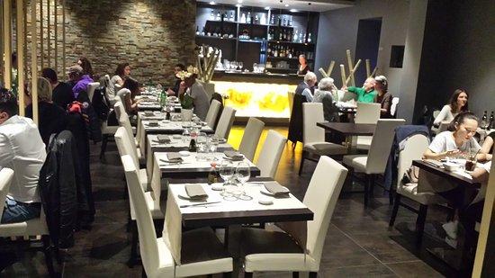Tokio Restaurant Fusion: 20170927_215555_large.jpg