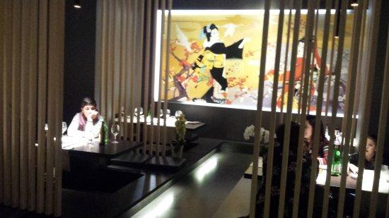 Tokio Restaurant Fusion: 20170927_215540_large.jpg