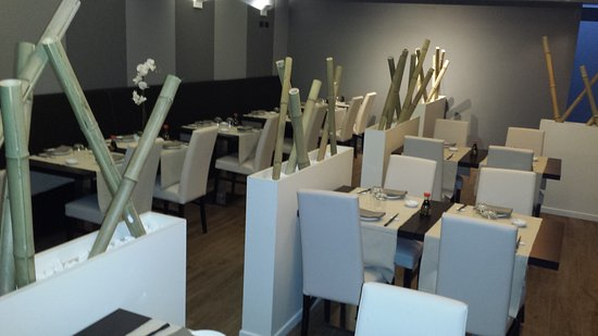 Tokio Restaurant Fusion: 20170927_215703_large.jpg