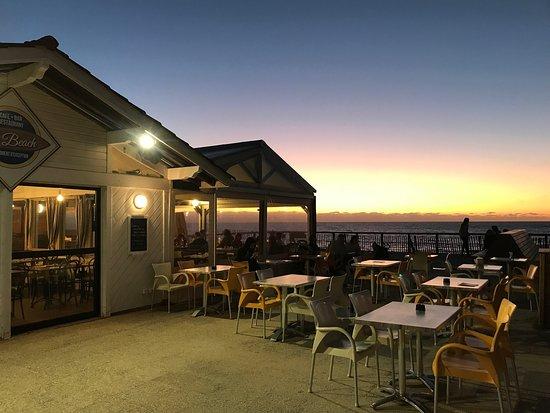 So beach ondres restaurant avis num ro de t l phone photos tripadvisor - Office de tourisme tarnos ...