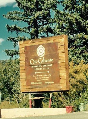 Ojo Caliente, NM: photo7.jpg