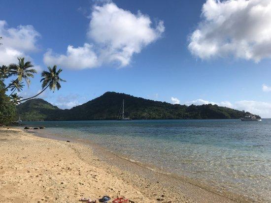 Paradise Beach : photo1.jpg