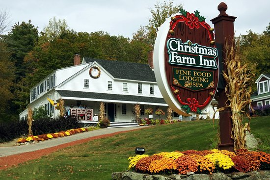All photos (98) - Christmas Farm Inn, Jackson - Restaurant Reviews, Phone Number