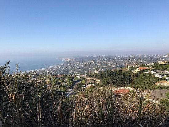 San Diego Fly Rides : photo0.jpg