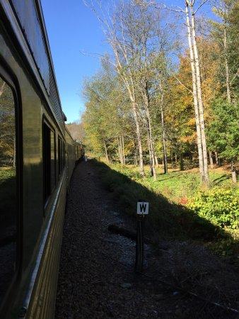 Chester, VT: photo0.jpg