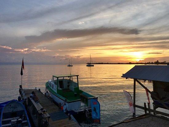 Utila, Honduras: photo1.jpg