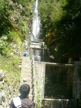 Ngawi, Ινδονησία: 942009_620548674639979_932788239_n_large.jpg