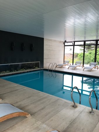Barradas Parque Hotel & Spa: photo6.jpg