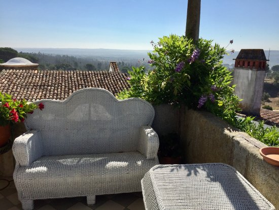 Constancia, Portugal: photo4.jpg
