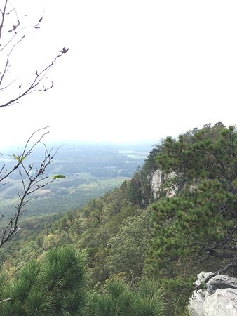 Pilot Mountain, NC: photo6.jpg