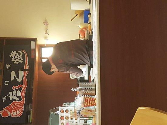 Ormond, Australia: 20171013_205729_large.jpg