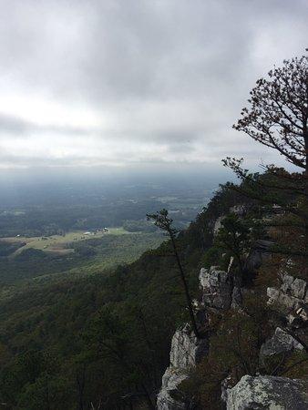 Mount Airy, Carolina del Norte: photo6.jpg
