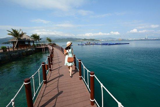 Vinpearl Luxury Nha Trang صورة فوتوغرافية