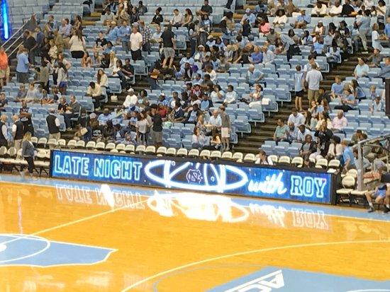 Chapel Hill, Karolina Północna: photo0.jpg