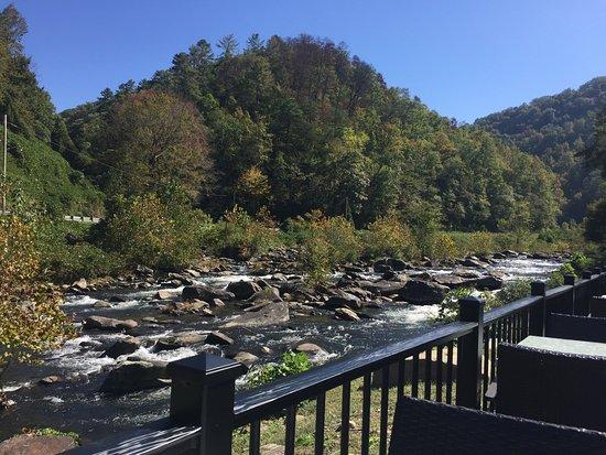 Robbinsville, Kuzey Carolina: photo2.jpg