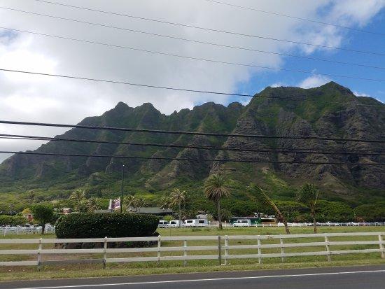 Kaneohe, Χαβάη: 20171005_120358_large.jpg