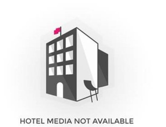 Hotel Juras Brize : Exterior
