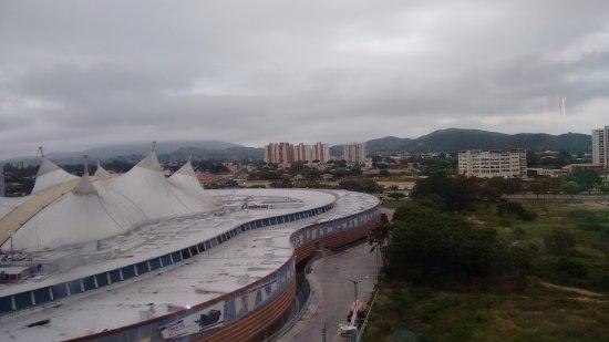 Imagen de LIDOTEL Hotel Boutique Barquisimeto