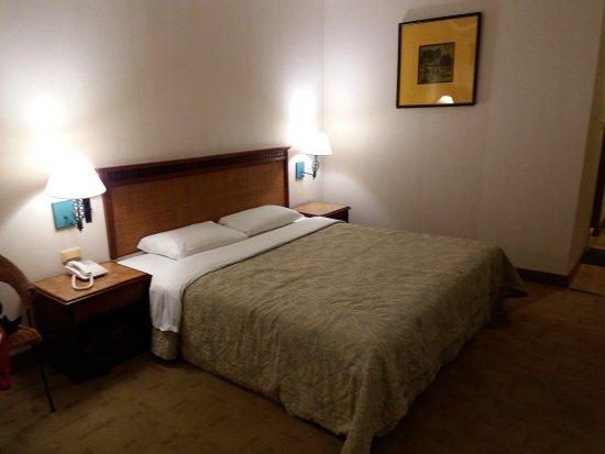 Goya Hot Springs Hotel & Spa : 20171012_200500_large.jpg