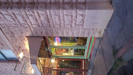 Thuy's Noodle Shop : 20171014_180240_large.jpg