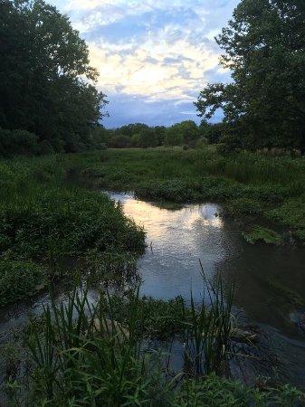 Winchester, VA: photo0.jpg
