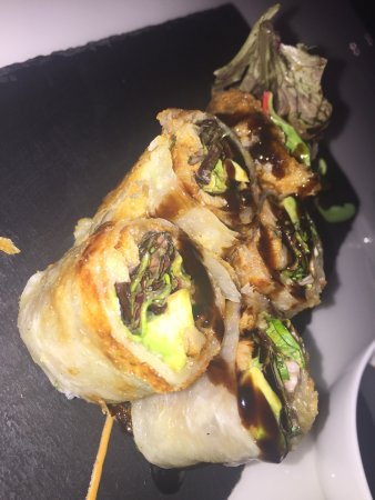 Best Sushi Restaurants In Stamford Ct