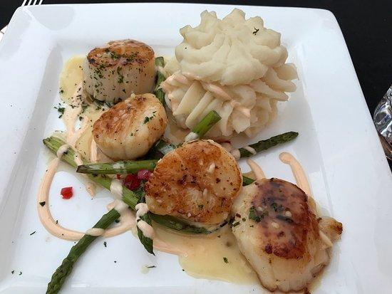 Ciopinot San Luis Obispo Menu Prices Restaurant Reviews Tripadvisor