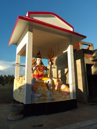 Markandesvara Temple