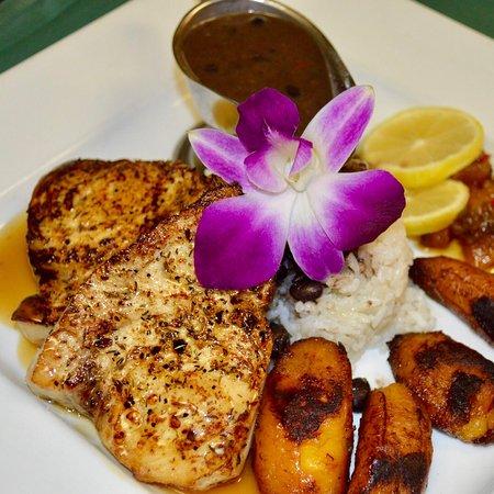 Misto Restaurant Cape Coral Fl Menu