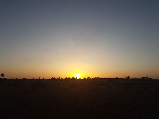 Aoufous, Marocko: 20170920_191517_large.jpg