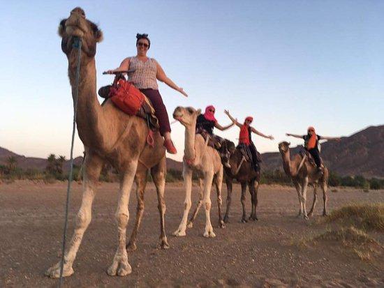 Aoufous, Marocko: FB_IMG_1506146995625_large.jpg