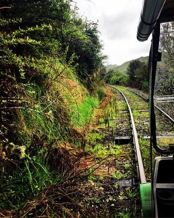 Taumarunui, Νέα Ζηλανδία: photo3.jpg