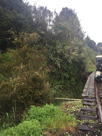 Taumarunui, Νέα Ζηλανδία: photo7.jpg