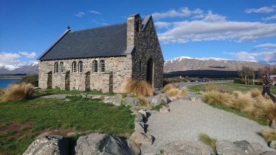 Church of the Good Shepherd: DSC_0965_large.jpg