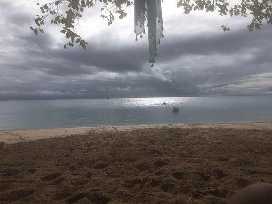 Uoleva Island, Tonga: photo3.jpg
