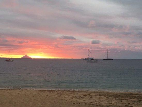 Uoleva Island, مملكة تونجا: photo6.jpg