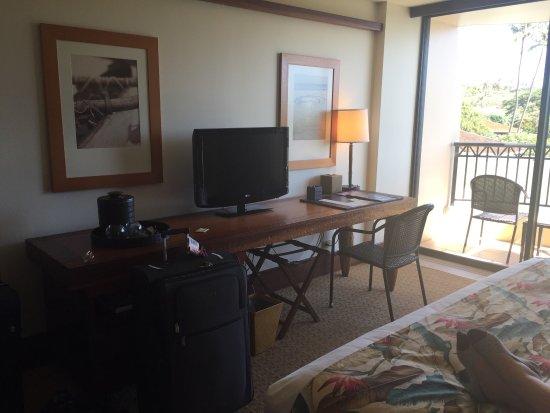 Royal Lahaina Resort: photo3.jpg