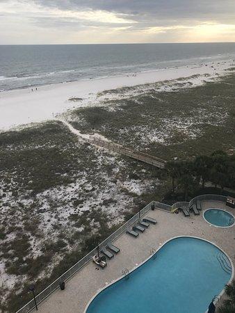 Island House Hotel Orange Beach - a DoubleTree by Hilton: photo2.jpg