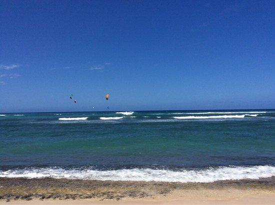 Waialua, HI: photo6.jpg