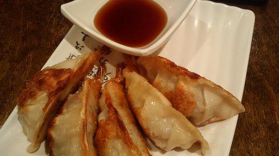 Photo of Japanese Restaurant Sushi Nanaimo at 350 Nanaimo St, Vancouver V5L 4R7, Canada