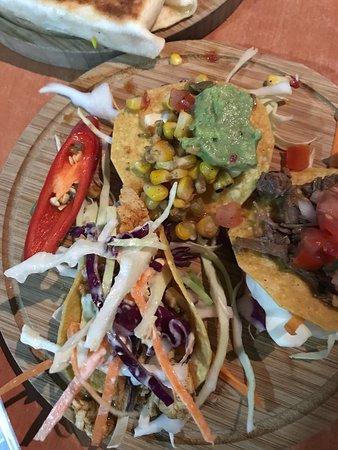 The Prickly Pinata - Fresh Mexican Cantina: photo1.jpg