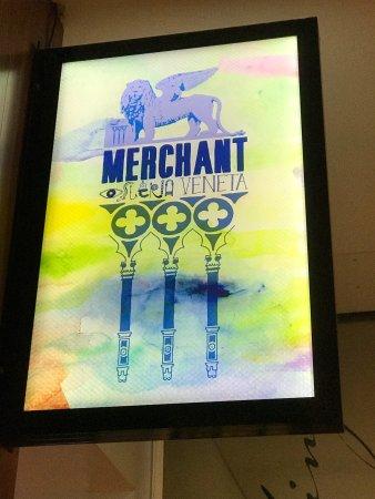 Merchant: photo0.jpg
