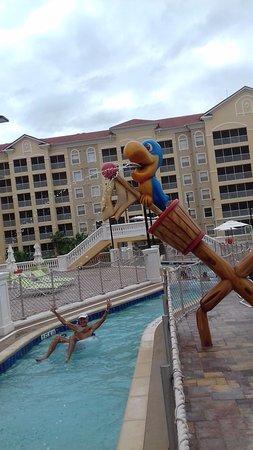 Westgate Vacation Villas Resort Amp Spa ̶1̶0̶0̶ 79